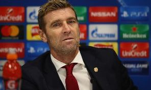 Spartak, l'ex allenatore Carrera: Non sono partiti bene, ma occhio ai russi! Koulibaly oggi è il migliore al mondo, Osimhen andrebbe ingabbiato [ESCLUSIVA]