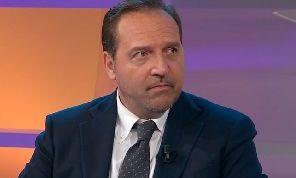 RAI, Venerato a CN24: Nessun interesse per Mohanad Ali, diritto di prelazione dell'Arsenal su Bennacer! Manolas chiede 4mln, Trincao offerto al Napoli