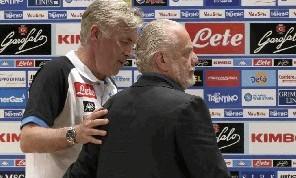 Gazzetta - ADL ha pensato di esonerare Ancelotti! Contatto Giuntoli-Gasperini dopo il ko Arsenal, il retroscena