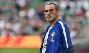 Cronache di Napoli - Spunta il 'lodo Sarri': se il Chelsea prende un azzurro, scatta una penale salatissima per l'ex tecnico