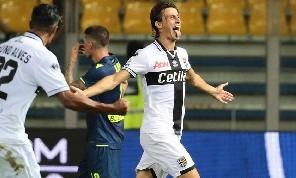 ESCLUSIVA - Inglese, l'agente: Giuntoli e Ancelotti volevano che restasse al Napoli. Parma? A gennaio non si muove, è stata una scelta di cuore