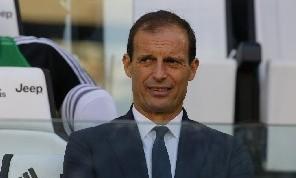 UFFICIALE - Panchina d'Oro, vince Allegri! Sarri secondo ex-aequo con Inzaghi