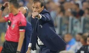 Juventus, Allegri: Napoli e Inter lotteranno fino alla fine per lo scudetto, fino a marzo la Champions non conta...