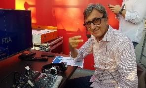 Immaginate se vado al Napoli quanti gol segno?. Auriemma svela l'Icardi inedito davanti alla tv, Giuntoli chiama Wanda tutti i giorni