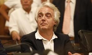 SSC Napoli, l'avv Grassani: Contratto di 10 anni per Ancelotti? Impossibile, due le soluzioni plausibili: 5 anni o tempo indeterminato!
