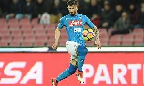 Hysaj, l'agente replica a Montervino: Vale 50 mln, il Napoli l'ha blindato! Lui che requisiti ha per giudicarlo?