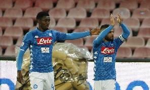 Guinea, il Ct: Diawara? Non gli ho mai consigliato di lasciare Napoli! Sono in contatto settimanalmente con lo staff azzurro, lo aspettiamo per la Coppa d'Africa