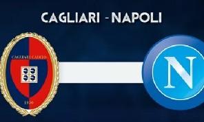 UFFICIALE - Biglietti Cagliari-Napoli, trasferta aperta solo ai possessori della Tessera: prezzi e info