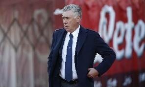Gazzetta esalta Ancelotti: Per esperienza e carisma non c'è migliore accompagnatore per Anfield. Poi la stoccata a Sarri
