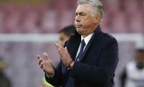 Cagliari-Napoli, le probabili formazioni di Gazzetta: Ancelotti lascia fuori 4 big! Novità in tutti i reparti [GRAFICO]