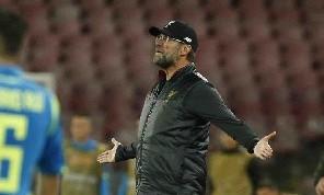 Liverpool, Klopp: Sono sicuro che stasera saremo i migliori! A Napoli la peggior gara della stagione: stasera dimostreremo di volere questa Champions
