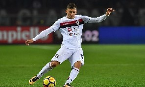 Cagliari, Giulini conferma: Barella? L'interesse di ADL a gennaio era molto concreto, lo voleva anche Sarri: non bastano 50 milioni