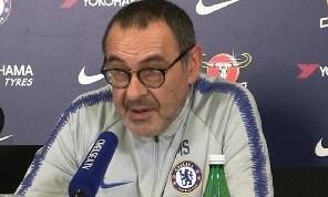 Sarri-Juventus, Gazzetta: Il Chelsea lo libererà, la Juve lo apprezza per stile di gioco: entro fine mese si saprà