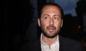 Bari, Luigi De Laurentiis rincara la dose: Non siamo come il Frosinone, siamo l'unica squadra di D ad essere trasmessa su DAZN. Abbiamo una storia in Serie A