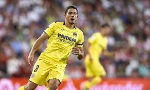 Fornals, l'agente: Al Napoli piace molto, ha il gradimento totale di Ancelotti e Giuntoli!. Dal Villarreal fanno sapere: clausola o niente