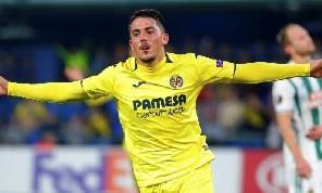 Mundo Deportivo - Fornals al Napoli, sostituisce Rog. Ancelotti ha dato l'ok per la cessione al Siviglia