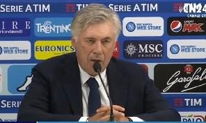 Ancelotti in conferenza stampa: Gestione della partita buona. Squadra ancelottiana? Non mi interessano le etichette, voglio che il mio gruppo giochi e vinca