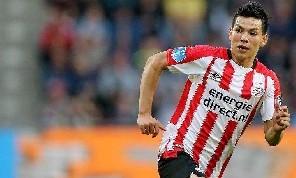 Tuttosport - ADL accelera per Lozano: le cifre dell'ingaggio offerto al messicano. Anche l'affare Veretout è vicinissimo alla chiusura
