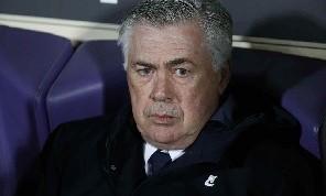 Repubblica - Anche la pazienza del leader calmo Ancelotti ha un limite: si è fatto sentire nello spogliatoio dopo il Toro
