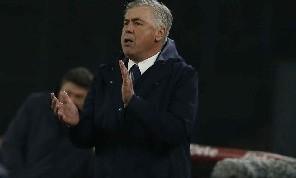 Incupito ed arrabbiato al triplice fischio finale di Fabbri: la reazione di Ancelotti a fine partita, il retroscena