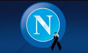 Morte sorella Gattuso, le condoglianze della SSC Napoli: Ti siamo tutti vicini con il cuore caro Rino