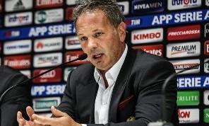 Bologna, Mihajlovic: Vogliamo battere il Napoli e fare il record di punti! Abbiamo quattro indisponibili, affrontiamo la squadra più forte dopo la Juve