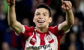 ESCLUSIVA - Lo United ripiomba su Lozano, la strategia dei 'Red Devils' per 'soffiare' il messicano al Napoli