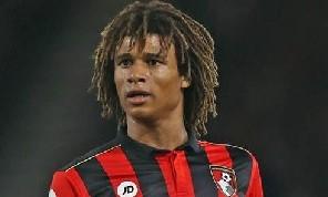 Daily Mirror - Giuntoli pensa ad Ake per sostituire Koulibaly: sull'olandese anche Chelsea e Tottenham, costa 30 mln di sterline