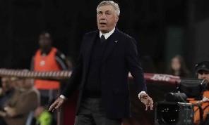 Il Mattino -  Turnover e preparazione sprint da martedì: il programma di Ancelotti per essere al top contro l'Arsenal