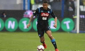RAI - Non c'è solo il PSG su Allan, spunta la Juve! Doppio colpo in arrivo dall'Empoli, la situazione