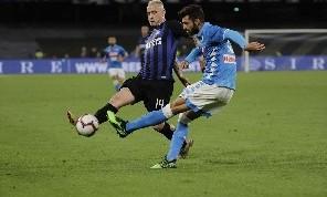Gazzetta annuncia: addio Albiol, la cessione al Villarreal sarà ufficiale nelle prossime ore