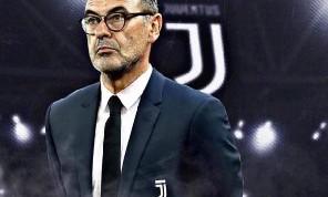 UFFICIALE - Maurizio Sarri è il nuovo allenatore della Juve! Arriva il comunicato del Chelsea, contratto fino al 2022