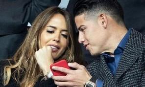 AS - Napoli pronto a comprare James a titolo definitivo in caso di sconto del Real! Le cifre