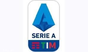 Anticipi-posticipi Serie A, programmazione Sky-Dazn 18esima alla 22esima giornata: Napoli-Inter lunedì sera!