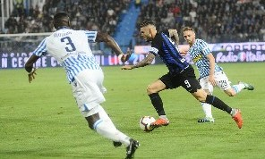 GonfialaRete - Icardi-Napoli, nessuna risposta definitiva! De Laurentiis ci riproverà: intesa di massima con Wanda e Inter