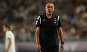 UFFICIALE - Comunicato Juve: Sarri non sarà in panchina con Parma e Napoli: necessaria completa guarigione