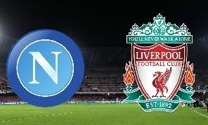 Vergognoso comunicato Liverpool ai tifosi: A Napoli restate in gruppo ed in hotel! Attenti a rapine, aggressioni ed agguati