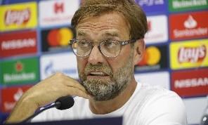 Liverpool, Klopp in conferenza: Il Napoli può vincere la Champions, non sempre lo fa la più forte. Rigore? Se un calciatore salta prima del tocco non è mai fallo: vogliamo chiarezza sul Var [VIDEO CN24]