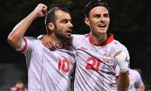 L'ex Ct Prandelli pazzo di Elmas: In Macedonia lo chiamano 'il diamante'! Ha tre doti da centrocampista moderno