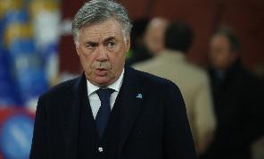 Crisi Napoli, CorSport: Ancelotti farà da mediatore tra De Laurentiis e squadra. La strategia del tecnico per ricompattare tutto