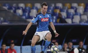 Fabian Ruiz-Barcellona, Mundo Deportivo: le trattative di rinnovo con il Napoli si sono interrotte. Il caos tra squadra e dirigenza non aiuta