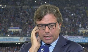 Da Roma - I giallorossi cercano un direttore sportivo: c'è la pista Giuntoli, il suo rapporto è in crisi con ADL