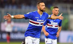 Quagliarella-Napoli, CorSport rivela: Fabio ha sfiorato il clamoroso ritorno in azzurro nell'era Ancelotti