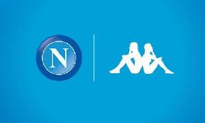 SSC Napoli, la radio ufficiale - Smentita riguardo un possibile cambio di sponsor tecnico per il Napoli