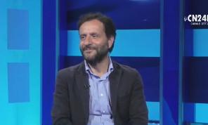 Comune di Napoli, Borriello: L'AZ non deve venire a Napoli, c'è un mini focolaio! Bisogna rimandare la partita
