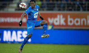 Dalla Francia - Anche il Napoli su Jonathan David del Gent: c'è da battere la concorrenza della Premier League