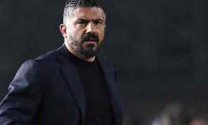 <i>Il Napoli ai quarti di finale della Champions se</i>: ecco tutte le combinazioni favorevoli agli azzurri