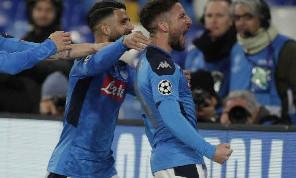 RAI, Venerato a CN24: Solo sondaggi esplorativi per Mertens da altri club, Napoli disposto a migliorare la sua offerta ed a rinnovare! Situazione Callejon bloccata