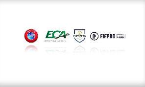 Serie A, per la UEFA si deve chiudere entro il 3 agosto! CorSport: alcuni club spingono per chiudere ora come in Belgio