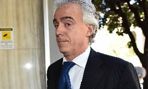 SSC Napoli, l'avvocato Grassani: Sentenza del Giudice infondata, faremo ricorso nei prossimi giorni! Il Napoli aveva prenotato anche un altro aereo. Pronti ad arrivare al CONI
